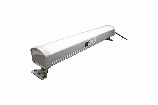 Sunbird Lfy6401 LED Fluorescent Light for City Integrated Pipe Gallery Use