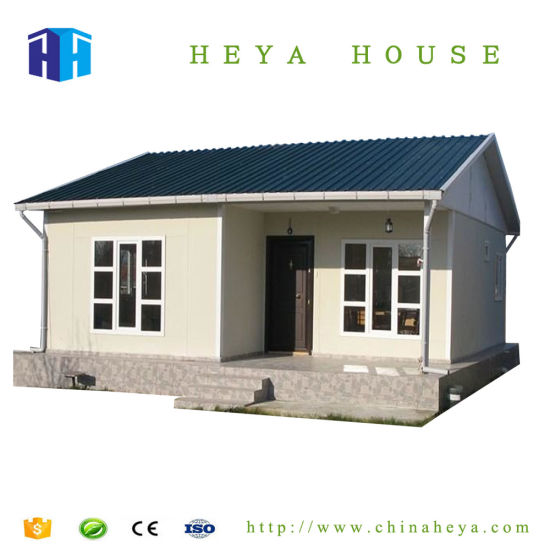 China Lebanon Steel Prefab 3 Bedroom House Floor Plans China – Prefab House Floor Plans