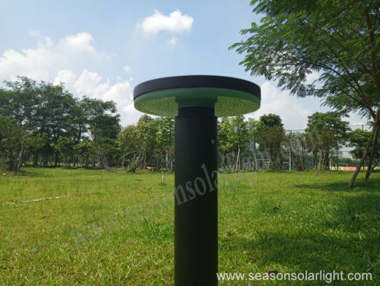Product 6w Solar Lighting Outdoor Led
