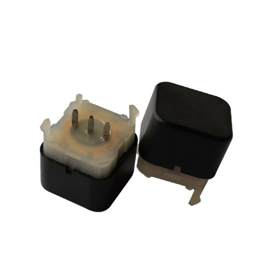 6*6 Long Travel Tact Switch pictures & photos
