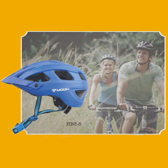 Bicycle and Bike Helmet, Cycle Helmet for Sale Hb3-5 pictures & photos