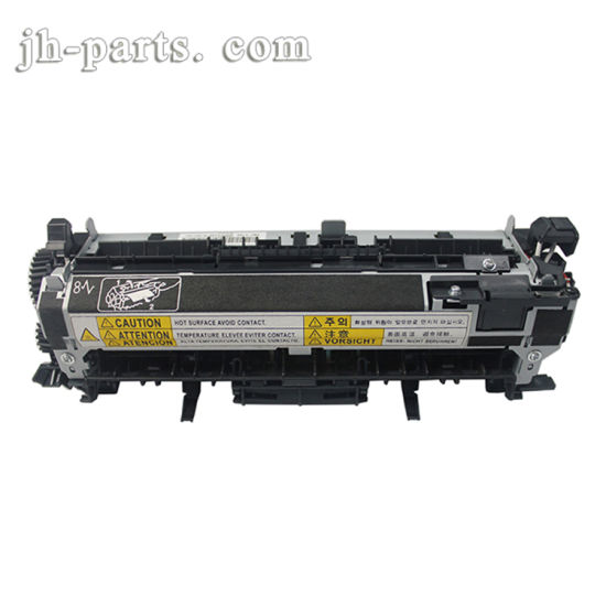 RM2-5796 B3m78-67903 220V Fuser Kit for Laserjet Enterprise M630 Fuser