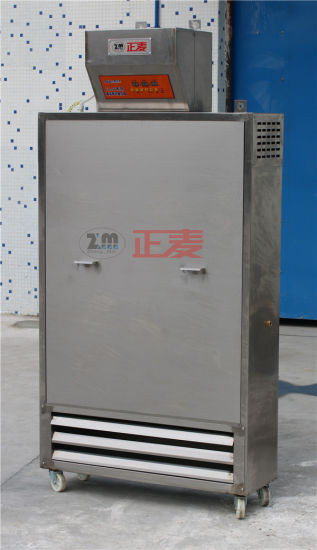 New Condition and Bread Usage Bakery Retarder Proofer Controller (ZMX-8T) pictures & photos