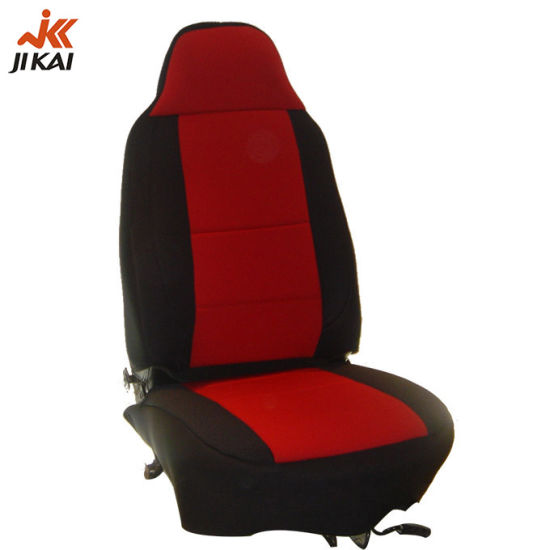 Outstanding China Car Seat Covers Design Front Rear Seat Wholesale Unemploymentrelief Wooden Chair Designs For Living Room Unemploymentrelieforg