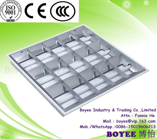Commercial Office LED Ceiling Panel Wall Lamp pictures & photos