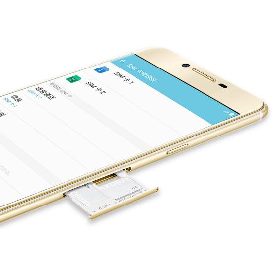 Refurbished Original C7 C7000 Unlocked Cell Phone 32GB 16MP 5.7 Inch Dual SIM Android 6.0