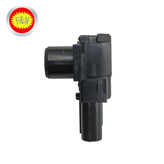 OEM 89341-48010-C0 Parking Occupancy Sensor System for Lexus
