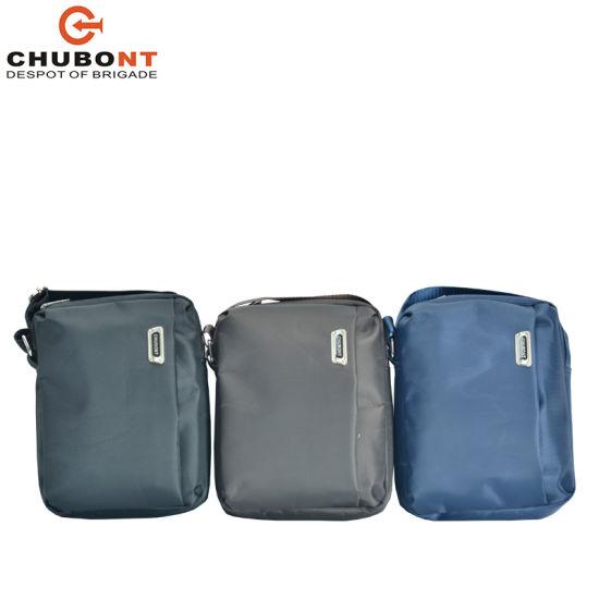 Messenger Bag Long Shoulder Strap Crossbody Sling Bag for Wholesale