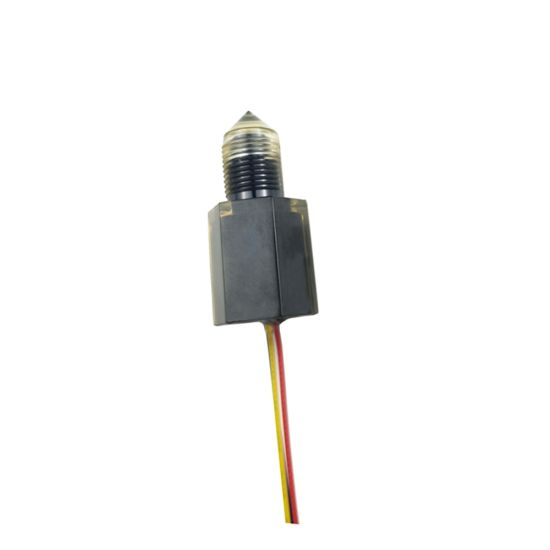 High Accuracy 24VDC Micro Optic Water Level Switch