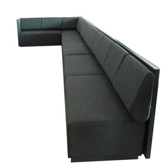 Club Furnitures Sofa Booth Night Club Sofa Karaoke Furniture