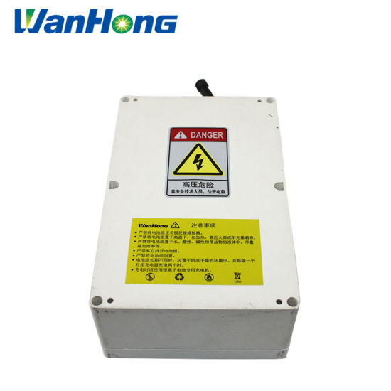 12V/24V/48V/72V 50ah/100ah/150ah/200ah/300ah/400ah/500ah Long Life Lithium Battery for Household Energy Storage