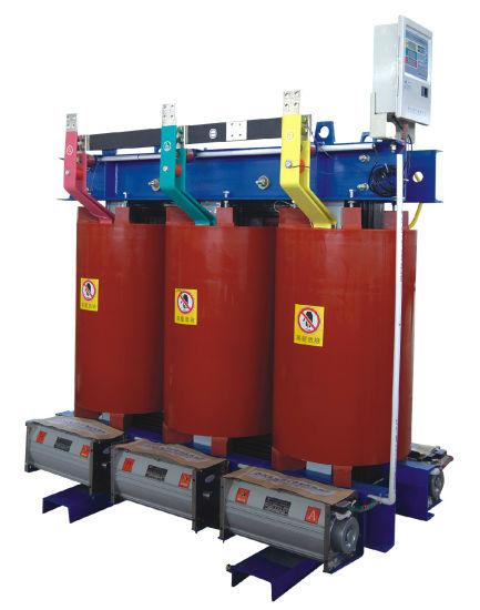 Scb13 Dry Type Transformer, Power Transformer Manufacturer, Dry Type Electrical Transformer