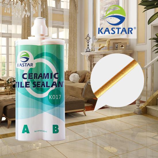 White Self Adhesive Glue Epoxy