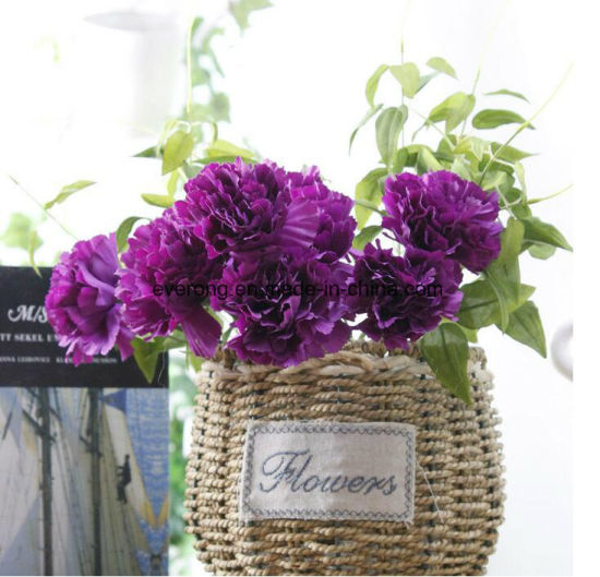 China cheap wholesale artificial silk flowers factory red carnation cheap wholesale artificial silk flowers factory red carnation bouquet mightylinksfo