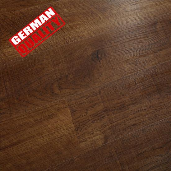 China 0 3mm 5mm 4mm Allure, Allure Laminate Flooring