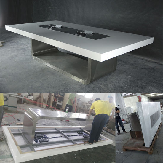 Professional Conference Table Manufacturers Offer Creative Design Office Furniture Pictures Photos