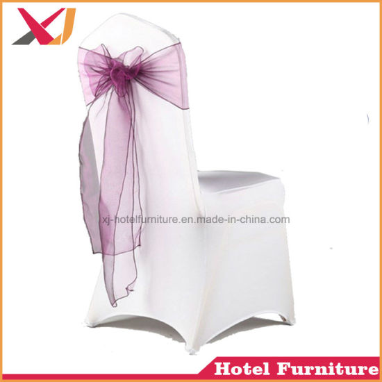 Cool Cheap White Wedding Used Spandex Chair Cover For Sale Machost Co Dining Chair Design Ideas Machostcouk