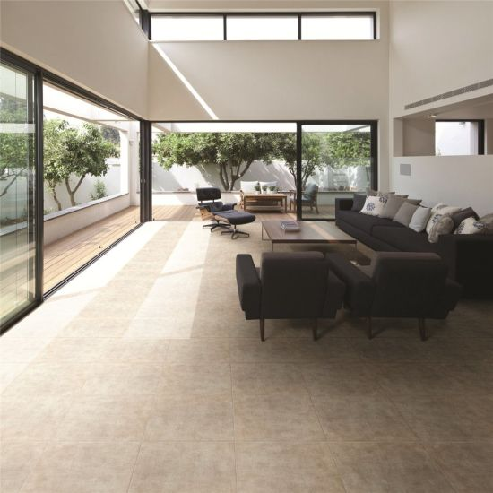 China Home Decoration Italy Concept Ceramic Tile Used For Floor And