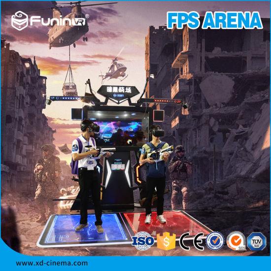 Beat Saber Vr Game Virtual Reality Stand Music Simulator