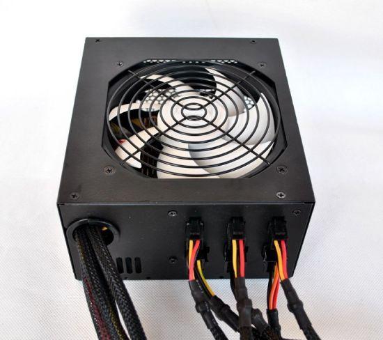 China ATX 250W PC Computer Power Supply PSU, Cheap Desktop PSU ...