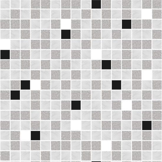 China 3d Wallpaper Washable Wallpaper For Kitchen 3d Wallpaper