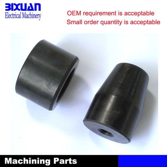 CNC Machining Part Turning Part pictures & photos