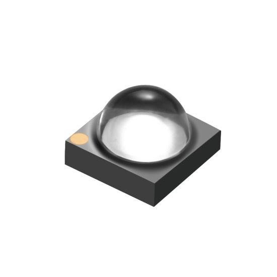 UVC 395nm for X-ray Detector UV LED