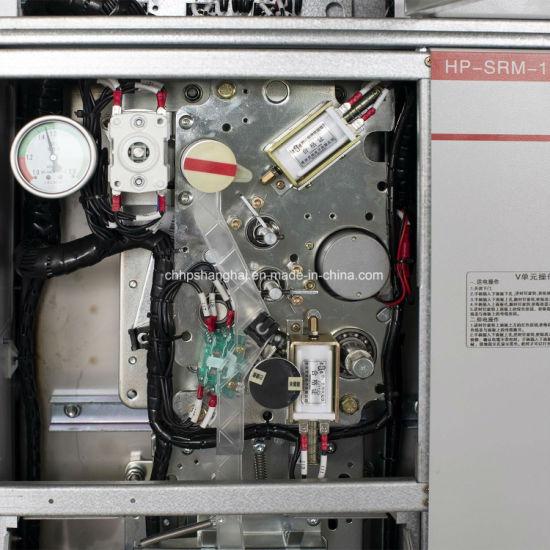 china xgn15 12kv sf6 fixed type metal clad switchgear ring main unit