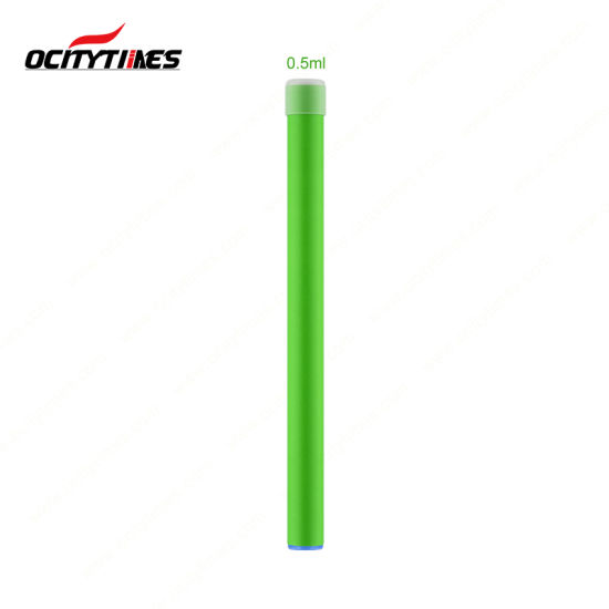 Japan Hot Health Puffs Vitamin Vape E Cig Disposable Medical Care 250 Puffs  Electronic Cigarette