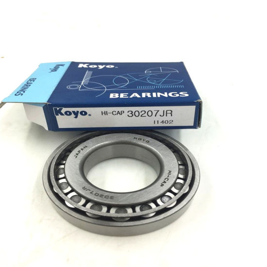 6mm Bore Bearing with 32mm Round Nylon Pulley U Groove Track Roller Bearing 6x32