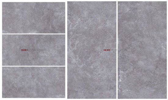 China Moreroom Stone Commercial