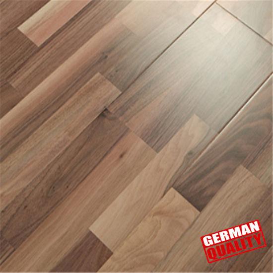 China Art Parquet Hdf E1 Laminate, Laminate Roll Flooring