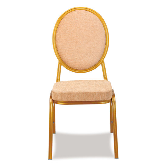 Stackable Hotel Banquet Chairs Wholesale