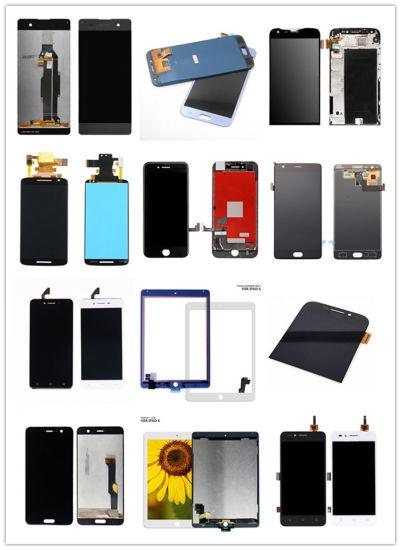 (Wholesale ALL Models) Mobile Phone Screen for iPhone Samsung LG Sony  Motorola Huawei Nokia Meizu