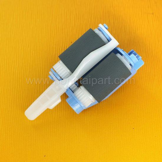China Tray 2-5 Paper Pickup Roller Kit for HP Laserjet M552 M553