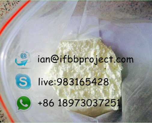 Pharmaceutical Ingredients 99% Paracetamol 103-90-2 Antipyretic Analgesics