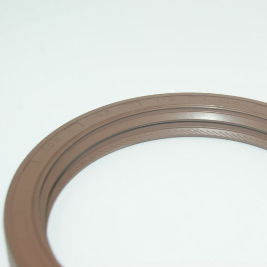 Factory Outlet Store Rubber Oil Seal for Agricultural Machine