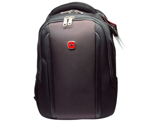 0d40157ae4 China Jansport Backpacks Laptop Bags (S-9201A) - China Backpacks ...
