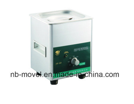 Ultrasonic Cleaner Machine, Medical Ultrasonic Cleaner Equipment pictures & photos