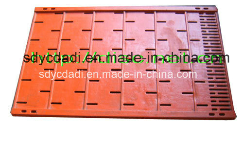 China New Hot Selling Cast Farrowing Floor