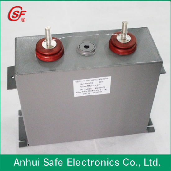 1k6VDC 2400UF Dedicated Filtering Capacitor