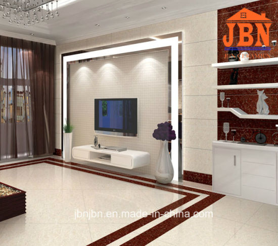 ideas floors decor tigriseden tile floor for amazing