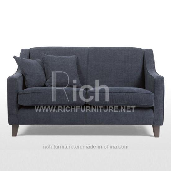 Miraculous Living Room Simple Design Modern Sofa 2 Seater Ibusinesslaw Wood Chair Design Ideas Ibusinesslaworg