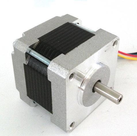 Hybrid Stepper Motor NEMA16 -39mm