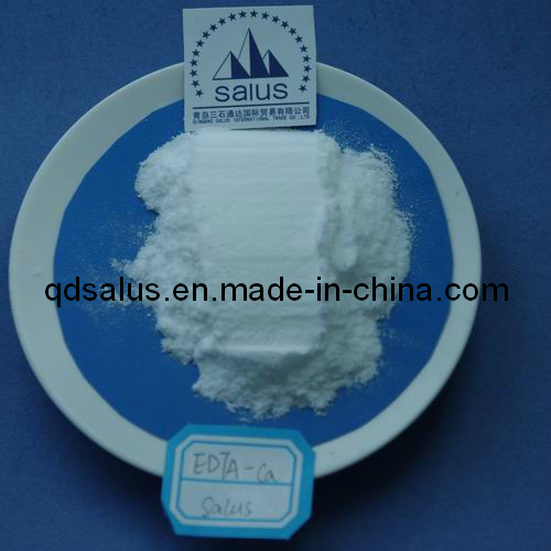 EDTA Ca Use on Agrochemical Foliar Fertilizer pictures & photos