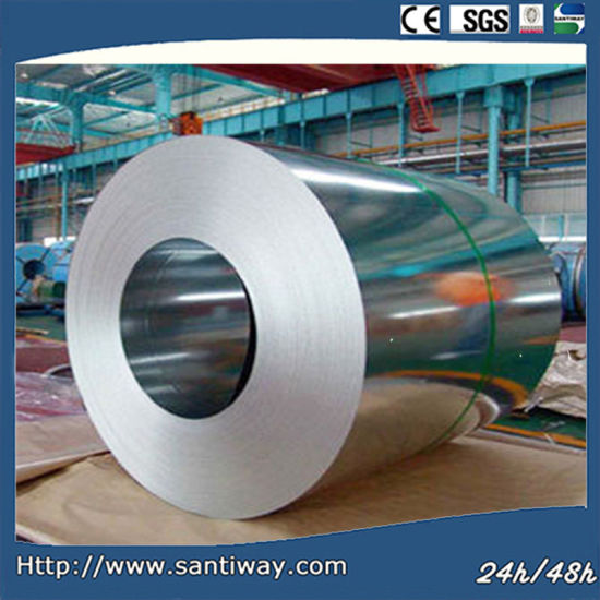 Best Selling Galvanized Steel Coil