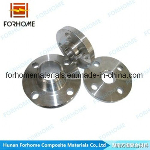 Aluminum Alloy Clad Metal Transition Joint pictures & photos