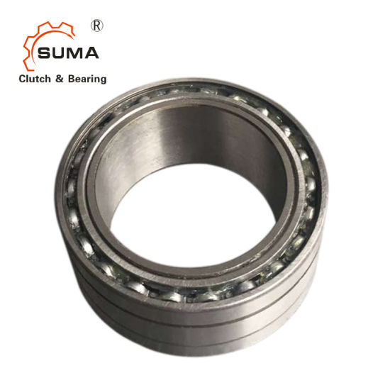 Sprag Type Indexing Clutch / Clutch Bearing Gfk35 pictures & photos