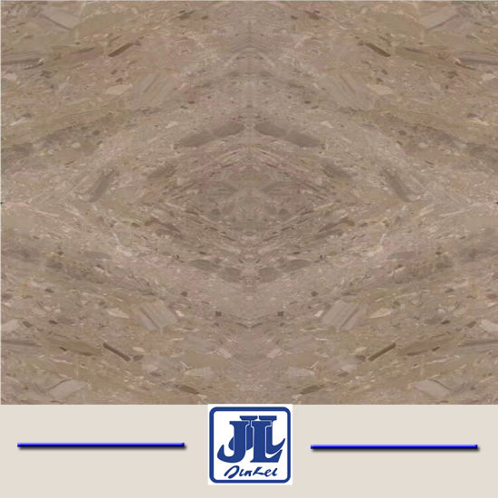 Lop Beige Marble Slabs or Tiles for Floor, Wall, Kitchen Countertops pictures & photos