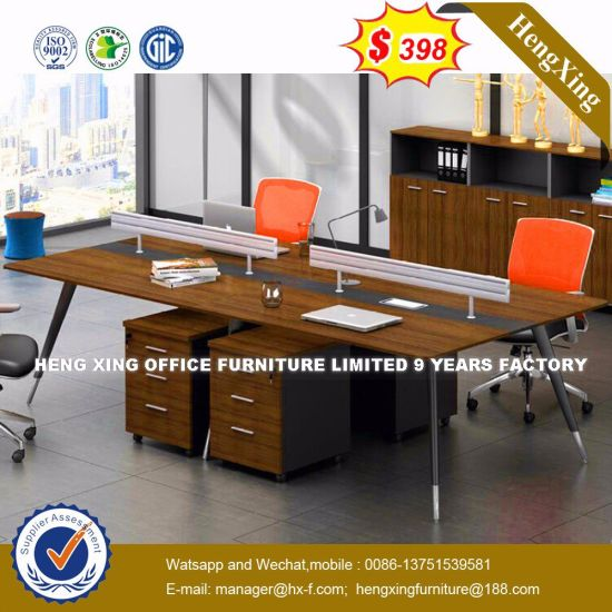 https://image.made-in-china.com/202f0j00ITPYwBJgrvbn/Indian-Market-Home-Table-Use-Dark-Grey-Color-Chinese-Furniture-HX-8N1336-.jpg